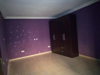 a Master Bedroom in a Duplex, Bakare Estate, Agungi, Lekki, Lagos, Self Contained (single Rooms) for Rent