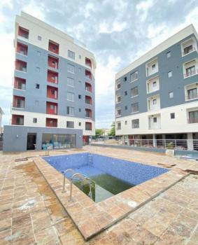 Luxury Apartment, Oniru, Victoria Island (vi), Lagos, Flat for Sale