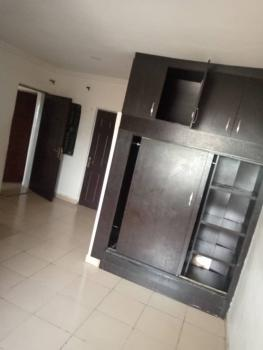 Tasteful and Clean 1 Bedroom Apartment, Zone 6, Wuse, Abuja, Flat for Rent