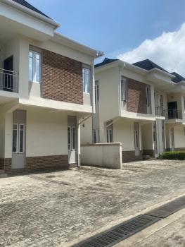 Nice Four Bedrooms Terraced Duplex, Ilaje, Ajah, Lagos, Terraced Duplex for Sale