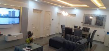 2 Bedrooms Apartment, Parkview Estate, Ikoyi, Lagos, Flat Short Let