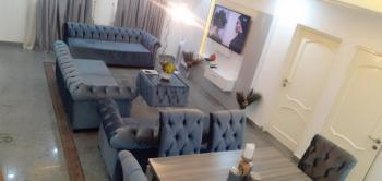 2 Bedrooms Apartment, Parkview Estate, Ikoyi, Lagos, Flat / Apartment Short Let