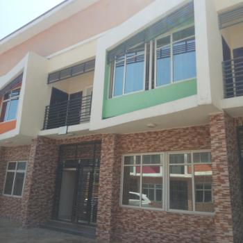 Luxury Four Bedroom Duplex with an Attractive Facilities., Spring Ville Estate Ogombo ,ogombo Road Off Abraham Adesanya Estate, Lekki, Lagos, Flat / Apartment for Rent