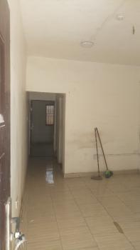 Clean Lovely Mini Flat, Yaba, Lagos, Mini Flat for Rent