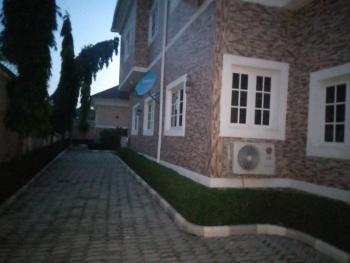 Standard One Bedroom Flat, Extension, Gwarinpa, Abuja, Mini Flat for Rent