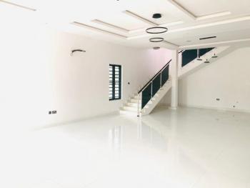 Exquisite 4 Bedroom Fully Detached Duplex with Bq, 2nd Tollgate, Ikota, Lekki, Lagos, Detached Duplex for Sale