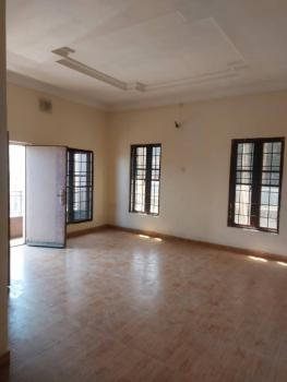 Self Contain (masters Bedroom), Agungi, Lekki, Lagos, Self Contained (single Rooms) for Rent