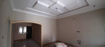 Self Contain, Lokogoma, Lokogoma District, Abuja, Self Contained (single Rooms) for Rent