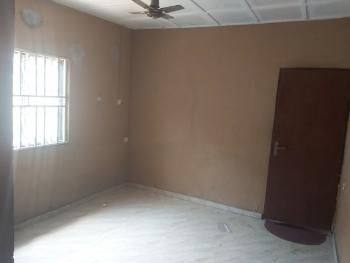 Standard Selfcon Well Finø, Abraham Adeamya Estate, Ajah, Lagos, Self Contained (single Rooms) for Rent