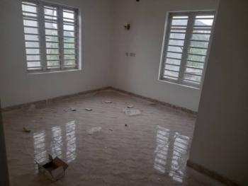 Newly Build 3 Bed Room Flat, Millennium Estate, Gbagada, Lagos, Flat / Apartment for Rent
