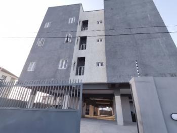 Furnished & Luxuriously Finished 2 Bedroom Flat, Osapa, Lekki, Lagos, Flat / Apartment for Sale