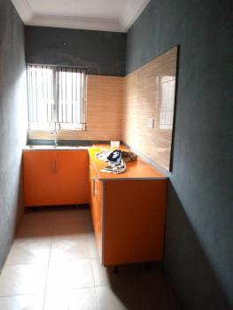 Lovely 2 Bedroom, Bemill Estate, Ojodu, Lagos, Flat for Rent