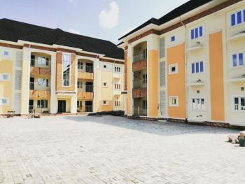 9 Units of 3 Bedroom Luxury Flats for Coperate Tenants, Mandela Car Wash Axis Gra, Gra Phase 3, Port Harcourt, Rivers, Flat for Rent