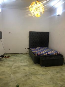 Self Contain, Bridge Gate Estate, Agungi, Lekki, Lagos, Self Contained (single Rooms) for Rent