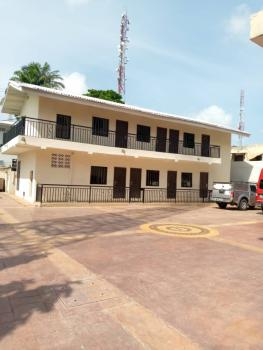 2 Bedroom Flat, Off Bourdillon Road, Ikoyi, Lagos, Flat for Rent