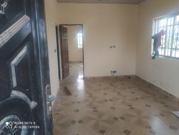 Newly Built Mini Flat, New Road, Awoyaya, Ibeju Lekki, Lagos, Mini Flat for Rent
