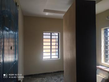 Very Sharp 2 Bedroom Flat, New Road, Awoyaya, Ibeju Lekki, Lagos, Flat for Rent