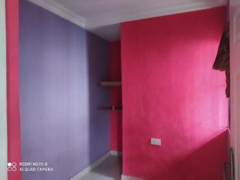 2 Bedroom Flat at Secured Estate, Sunview Estate, Sangotedo, Ajah, Lagos, Flat for Rent
