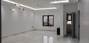 Luxury 2 Bedrooms, Ikoyi, Lagos, Flat / Apartment for Rent