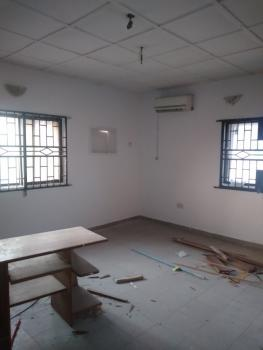 a Massive Room in a Flat Shared Kitchen Only (upstairs), Seaside Estate, Ajah, Lagos, Self Contained (single Rooms) for Rent