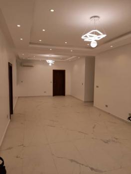 Luxurious Brand New 3 Bedroom Flat, Off Palace Road Oniru Victoria Island Lagos, Oniru, Victoria Island (vi), Lagos, Flat for Rent