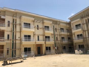 Serviced 2 Bedroom and a Bq Executive Apartment, Lekki Peninsula, Ajah, Lagos, Flat / Apartment for Sale
