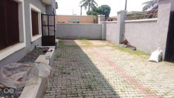 Beautiful 4 Bedroom Duplex, Adeniyi Jones, Ikeja, Lagos, Detached Duplex for Rent