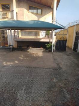1343sqm Available, Gra, Ogudu, Lagos, Residential Land for Sale