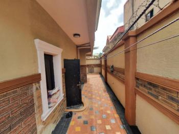 Well Built to Taste 5 Bedroom Spacious Detached Duplex, Omole Phase 2, Ikeja, Lagos, Detached Duplex for Sale