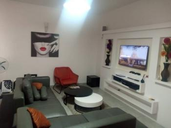 a Beautiful and State of The Art 2 Bedroom Apartment in a Great Locat, Ikate, Lekki, Lagos, Terraced Duplex for Sale