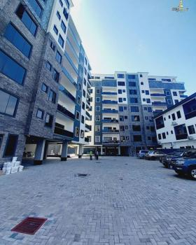 Units of 3 Bedroom Luxury Apartment with Swimming Pool, Old Ikoyi, Ikoyi, Lagos, House for Rent