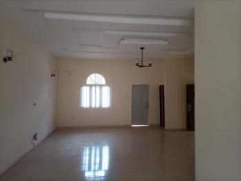 Luxury Finished 2 Bedroom Apartment All Rooms En-suite, By Berger Clinic, Life Camp, Abuja, Flat for Rent