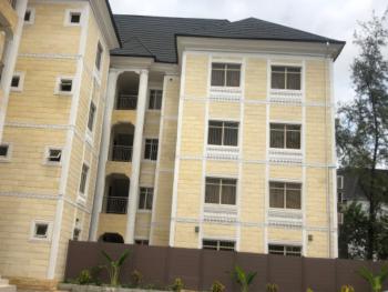 Luxury Three Bedroom Flats, Utako, Abuja, Flat for Rent