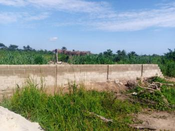 Buy 6 Plots & Get 1 Free Land, Epe, Lagos, Residential Land for Sale