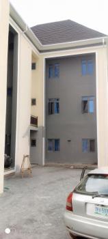 a Brand New 2 Bedroom Apartment, Dawaki, Gwarinpa, Abuja, Flat for Rent