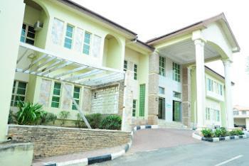 Functional 41 Rooms Hotel, Ibara Housing Estate,  Abeokuta, Abeokuta North, Ogun, Hotel / Guest House for Rent