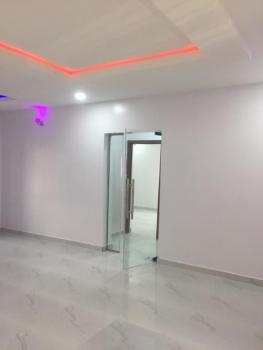 Brand New Tastefully Finished 2 Bedrooms, Harmony Estate, Off Lamgbasa Road, Badore, Ajah, Lagos, Flat / Apartment for Rent