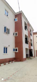 a Brand New 2 Bedroom  Apartment., 38, Dawaki By News Engineering Dawaki Abuja, Dawaki, Gwarinpa, Abuja, Flat for Rent
