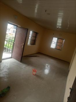 3 Bedroom Flat, Canaan Estate, Olokonla, Ajah, Lagos, Flat for Rent