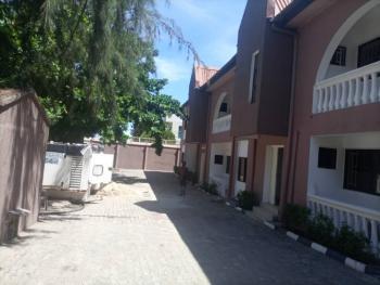 1 Bedroom, Victoria Island (vi), Lagos, Mini Flat for Rent