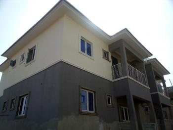 Brand New Lovely & Spacious 2 Bedrooms, Dawaki, Gwarinpa, Abuja, Flat for Rent