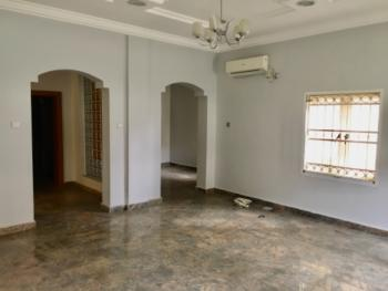 Luxery 4 Bedroom Duplex with a Bq, Jabi Close to Whiteplains British School, Jabi, Abuja, Terraced Duplex for Rent