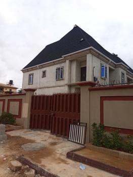 Luxury Newly Built 2 Bedroom Flat, Omoniyi Estate, Boystown, Boys Town, Ipaja, Lagos, Flat for Rent