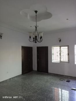 Three Bedroom, Olokonla, Ajah, Lagos, Flat for Rent