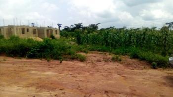 Land, Golden Highland Area, Eguru Road, Mowe Ofada, Ogun, Residential Land for Sale