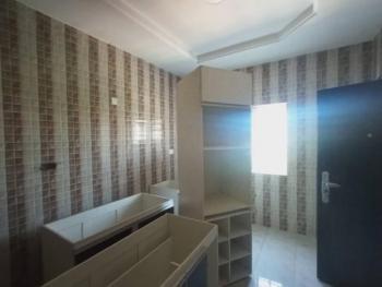 2 Bedroom Flat, Ikate, Lekki, Lagos, Terraced Duplex for Rent