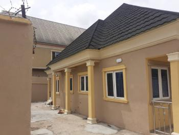 Luxury Newly Built Miniflat, Diamond Estate, Command, Ipaja, Lagos, Mini Flat for Rent