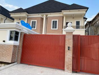 a Luxury 3 Bedroom Apartment, Admiralty Way, Lekki Phase 1, Lekki, Lagos, Semi-detached Bungalow Short Let