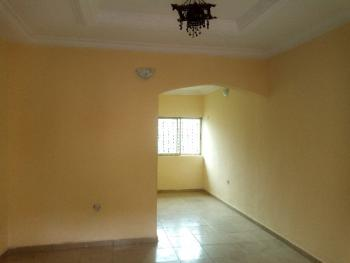 Cheap 2 Bedroom Bungalow, Federal Housing Authority Fha, Lugbe District, Abuja, Semi-detached Bungalow for Rent