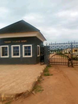a Plots of Land, International Brewery, Mowe Ofada, Ogun, Residential Land for Sale